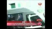Rbd Se Despide De Bolivia (lo)