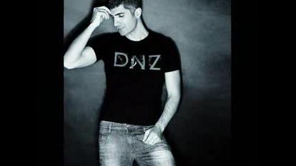 Ozcan Deniz Kapi Kapi (yeni) Hediye Albumu 2007.flv