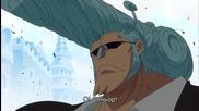 Бг Субс One Piece - 664 [1080p]