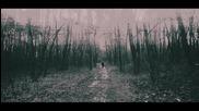 New!!! Billy Hlapeto ft. Lexus - Letter