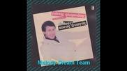 Giannis Floriniotis - Pes to nai