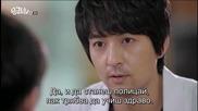 Бг субс! Emergency Couple / Аварийна двойка (2014) Епизод 14 Част 1/2