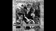 Enchanter - Tomb of the Unknown Soldier