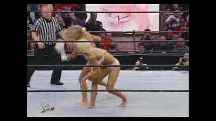 Wm20 - Divas - Playboy Match