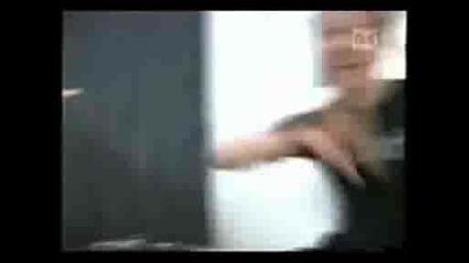Jared Leto/30stm Funny Moments Part 6