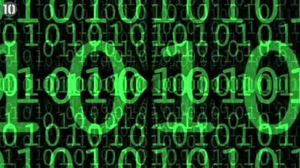 10-те най-опасни компютърни вируса