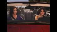 Селена Гомез кара кола или не ?
