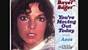 Carole Bayer Sager - You`re Moving Out Today