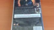 Българското Dvd издание на Специален доклад (2002) Мейстар 2003