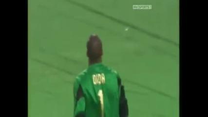 Помните ли този финал от Шампионска лига?