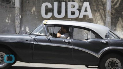 Over 50 Years Later 90 Miles Is No Great Distance For US and Cuba