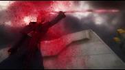 Dragon Age- Dawn of the Seeker Епохата на дракона- Зората на Търсача (2012) бг субтитри