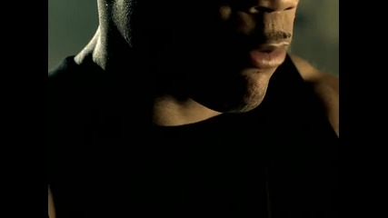 Nelly ft. Fergie - Party People (official video)