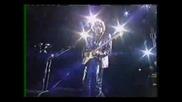 Bon Jovi - Born To Be My Baby(live - 2006)