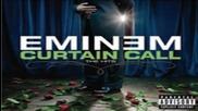 Eminem-curtain Call 2005-h8me Cd 2 album-22