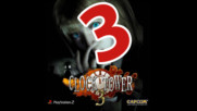 Clock Tower 3 - Неочакван гост (Hard mode, PS2) - част 3