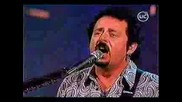 Toto-Ill be Over You(live in Chile,2004)