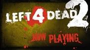 Left 4 Dead 2 Trailer