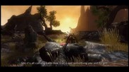 Overlord - Видео Ревю