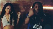 Sabi - Where They Do That At (feat. Wale)