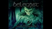 Belogost - Land av evig morke ( full album demo 2013 ) dark folk metal Poland