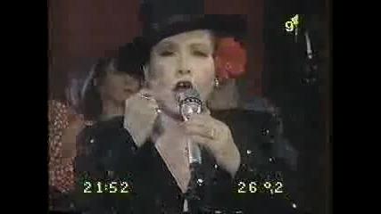 Lolita Torres - Tiempo de rumbas
