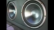 Mazda 323f Ba Custom Car Audio System.2kenwood