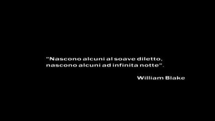 Alessandro Del P1er0