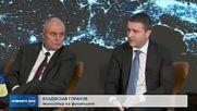80% от отличниците не кандидатстват в българските ВУЗ-ове