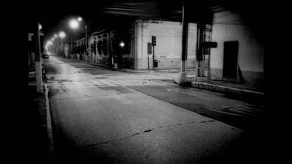 Станислав Георгиев (siso) - Silent Streets