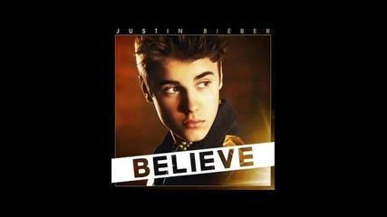 *new* Justin Bieber - Fall