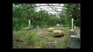 Чернобил-20 години по-късно