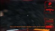 Aliens vs Predator Predator mission 3 - Ruins