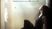 Nei Cuore Lei - Eros ramazotti Andrea Bocelli Vangelis