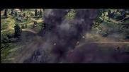 War Thunder : Ground Forces