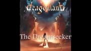 Dragonland - [05] - The Dreamseeker