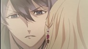 Diabolik Lovers More Blood Episode 11 Bg Subs