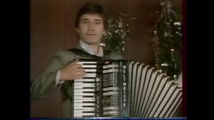 P Ralchev Contsertno horo