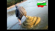 Това Може Да Се Види Само В България