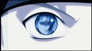 Amv • Naruto & Sasuke