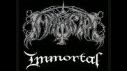 Immortal - Tyrants
