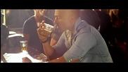 Jay Sean - Jameson ( Official Video) превод & текст