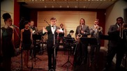 Shake It Off - Postmodern Jukebox Motown Taylor Swift Cover ft. Von Smith