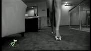 Ивена - Женски Номера (+18)