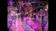 Aleksandra Prijovic - Jos veceras plakacu za tobom - Gs 2012_2013 - 19.07.2013. Em 39