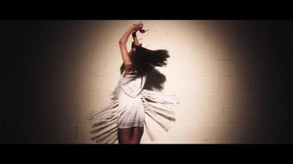 Tasha Tah - Lak Nu Hila ( official Video )