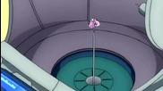 Inazuma Eleven Go Chrono Stone Episode 47
