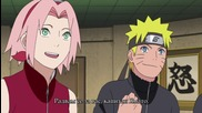 Naruto Shippuuden - 426 [ Бг Субс ] Върховно Качество
