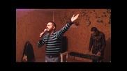 Молитвена вечер - Велик Си Ти - Гаджо и Петър