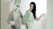 New! Антонина - Баланица ( Official Video )